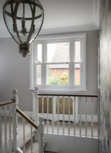 Sliding sash windows Leominster