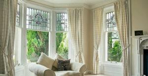 new sash window Hereford