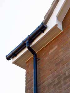 Fascias Hereford