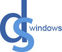 Windows, Doors and Conservatories – Leominster | DS Windows