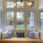 Casement Windows Hereford