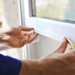 Glazed Windows Hereford