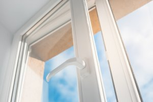 High Quality Windows Hereford
